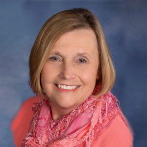 Linda Meadors