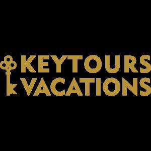 KeyTours Vacations Blog